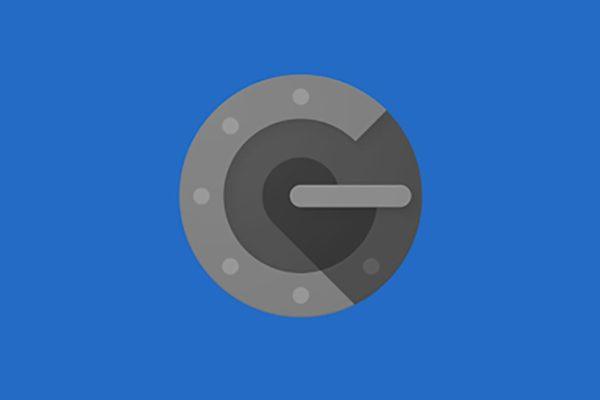 2段階認証をGoogle Authenticatorに変更する方法